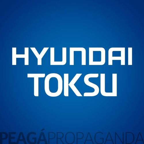 Hyundai Toksu - 2013 - Jingle