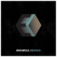 Enkephalin - Nerve Impulse - 08 Enkephalin ft Otist Reading - Synapses (Original Mix)