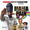 Mama Pain - Sizzla [Lexzona Muzyk Production/VPAL Music 2014]