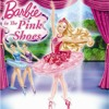 Keep On Dancing [Barbie In The Pink Shoes] by mayky
