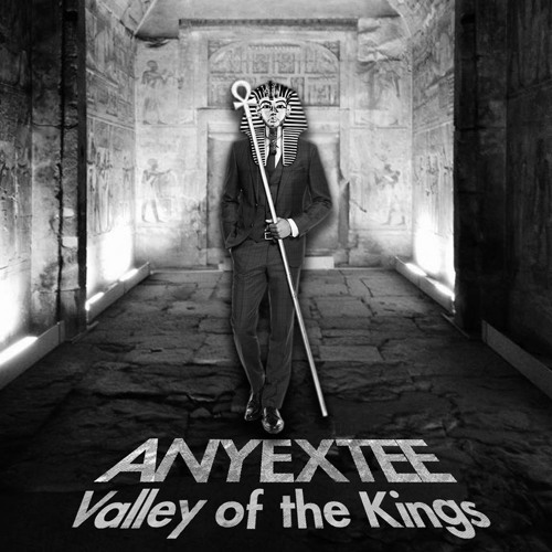Valley Of The Kings (Non-Album Promo)