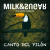 Milk & Sugar feat. Maria Marquez - Canto Del Pilon (Nora En Pure Remix) | Preview