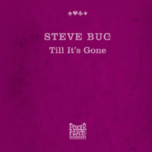 "Steve Bug: ""Pelican Glide"" (youANDme Remix)   Pokerflat 150"