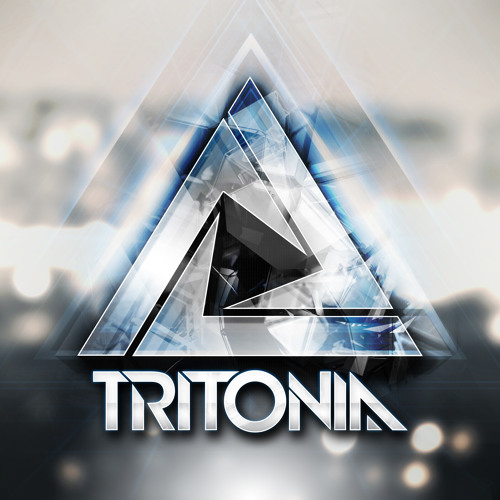 TRITONIA 050 - LIVE from LA @ Wiltern Theater