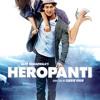 [Songs.PK] 03 - Heropanti - Raat Bhar