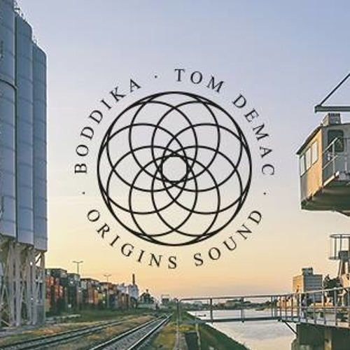 Blank w/ Boddika + Tom Demac @ Hafen 49 & Loft Club - Preview Mix