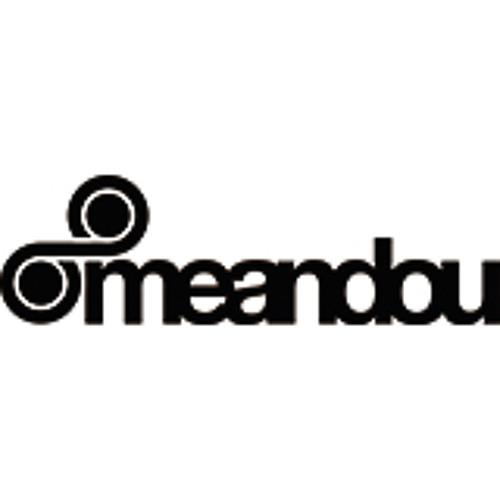 Meandou - Happy RMX Snippet