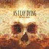 As I Lay Dying - Elegy