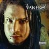Vakero - Tu Pai (Dj D Remix)