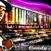 50 Cent-Candy Shop (Remix)