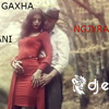 Adrian Gaxha ft. Floriani - Ngjyra e Kuqe