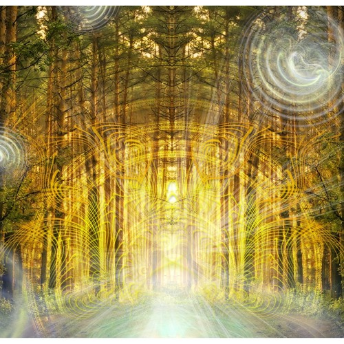 Thumbnail Instant Euphory Trip In Vibration