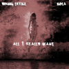 "Zola ft. Young Deezil ""All I Really Want"""