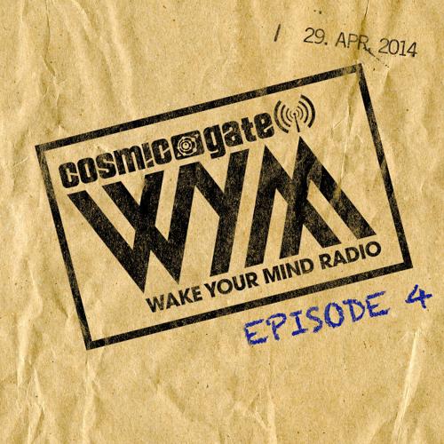 WYM Radio - Episode 004