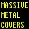 John Legend - All Of Me (Massive Metal Cover)