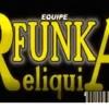 SEGUENCIA DAS ANTIGAS DJ DEMAR 2014 É RELIQUIA MANÉ !! mp3