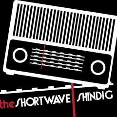 Shortwave Shindig 2014 Mix One