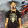Metro Boomin Type Beat 2014 *New* Full Beat!!! Instrumental | Gucci Mane | Future | Tm88 |