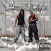 Lil Wayne Ft Birdman- Like Father FT. DANGERO . A.D RUSH. & TEDDY B, BEROBB