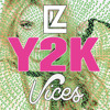 Y2K (Vices Remix)