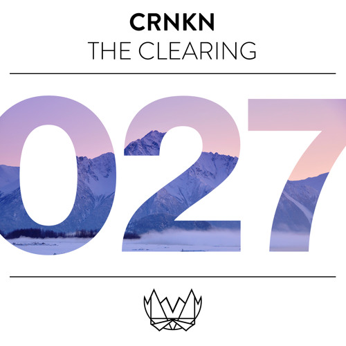 CRNKN - The Clearing (Outro) [NEST027]