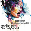 Frankie goes to Hollywood - The Power of Love (Marcel Martenez & Tyler Music Edit)  FREE DOWNLOAD