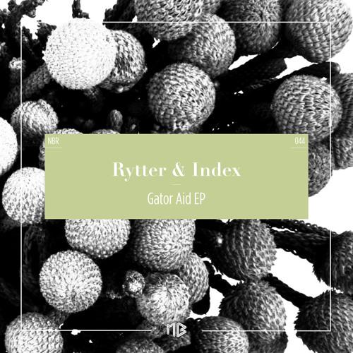 Rytter & Index - Gator Aid (One Nil Remix) (excerpt)