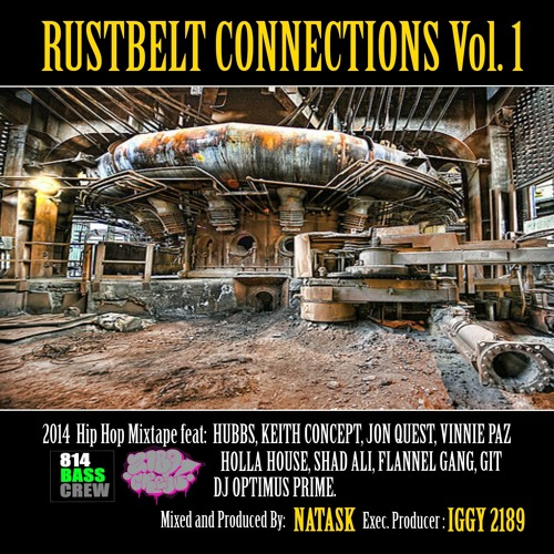 RustbeltConnections VOL1.MP3