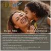 Dia das Mães Educar 2014