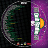Dub Radio Volume Eighty Six (Full, Unedited Mix) www.DubRadio86.info