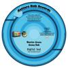 10 inch vinyl Promomix DigitalsealHifi / Culture dub Records