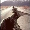 Dre Le Vant Earthquake Rawmash mp3