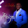 Reign  by UZO (the Worship Chef)
