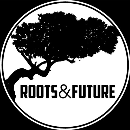 Roots & Future Podcast 03