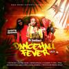Download Dj Instinct-Dancehall fever vol 2 Mp3