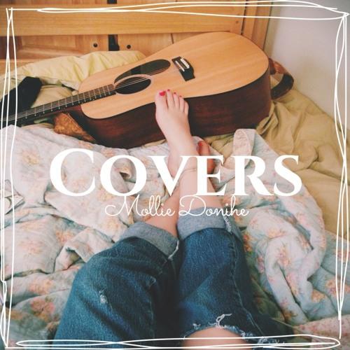 Sunrise (Norah Jones Cover)