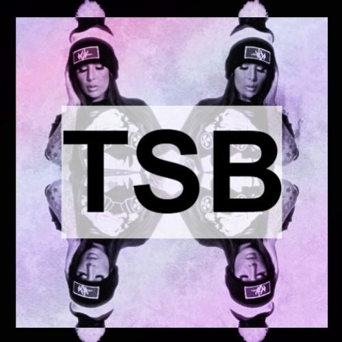 Tapie x Skoop - Summer Groove