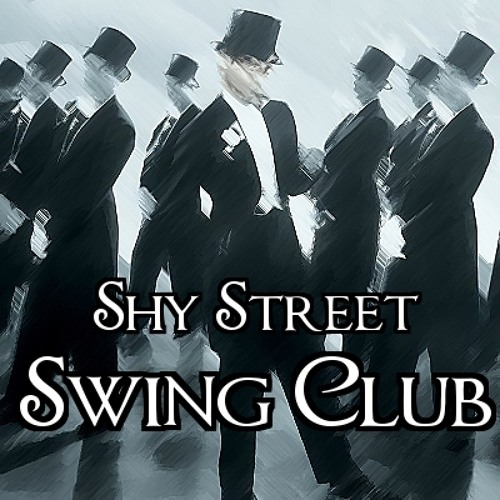 Shy Street Swing Club (ft. Adam Hume) *Live Bootleg Version* *Free Download*