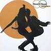 Soul2Soul - Keep On Moving (Funks & Catch Remix)