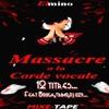 ELMINO DJ UZY MASSACRE A LA CORDE VOCALE 2010