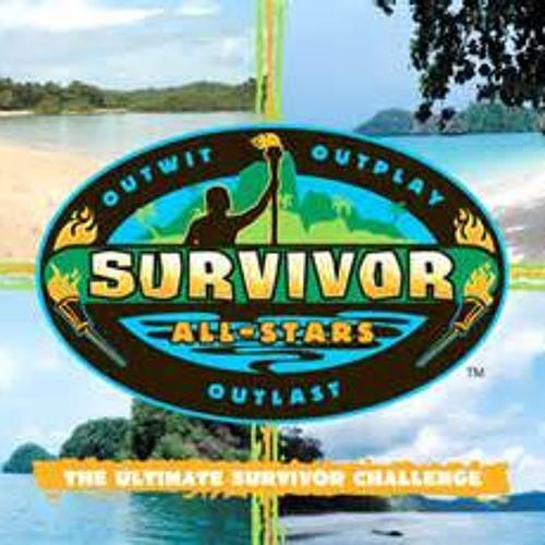Survivor Remix (largie b)
