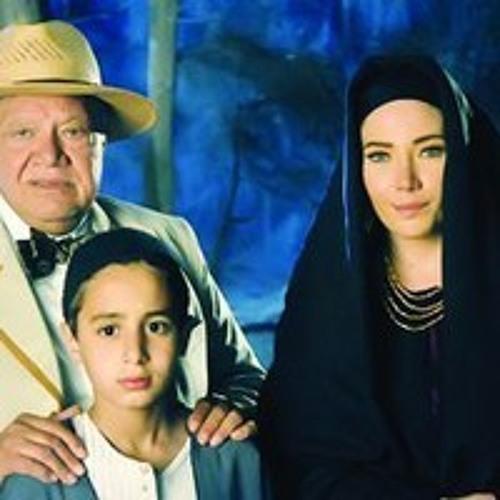 الخواجة عبد القادر
