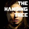 The Hanging Tree - Música original (Hunger Games)