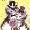 Cashmere Cat - Wedding Bells (Lazerdisk Bootleg) [Thissongissick.com Premiere]