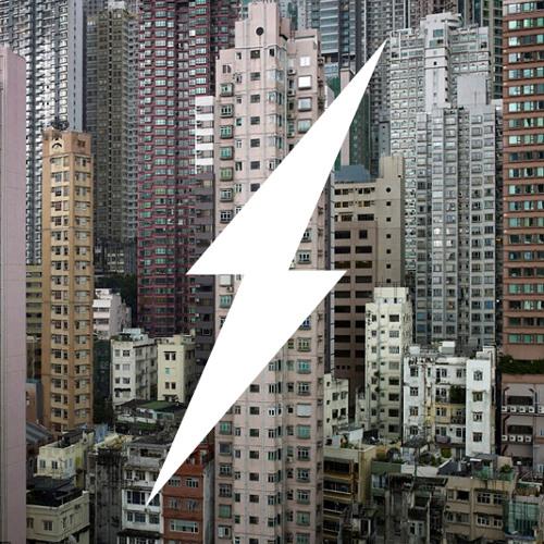 LAST MIX STANDING (Schwipp ϟ Schwapp @ Bassment - Hong Kong)