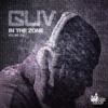 DJ GUV 'IN THE ZONE' VOL.1