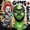 gums & antitune - demolition man // NEW ALBUM may 16