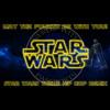 Star Wars Theme 2014 Hip Hop Remix   Produced By: K.V Anime