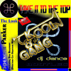 Kool & The Gang Vs. Spencer Parker Ft. Dan Beaumont - Take It To The Top (Danco Bootleg)