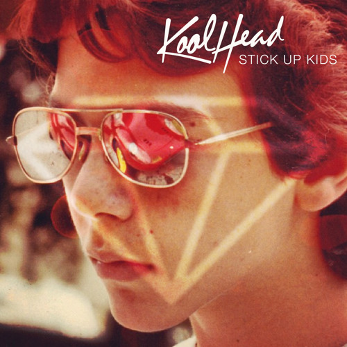 Stick Up Kids [Produced by Joywave]